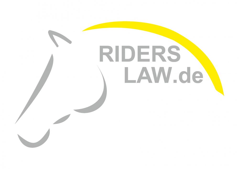 riderslaw.de